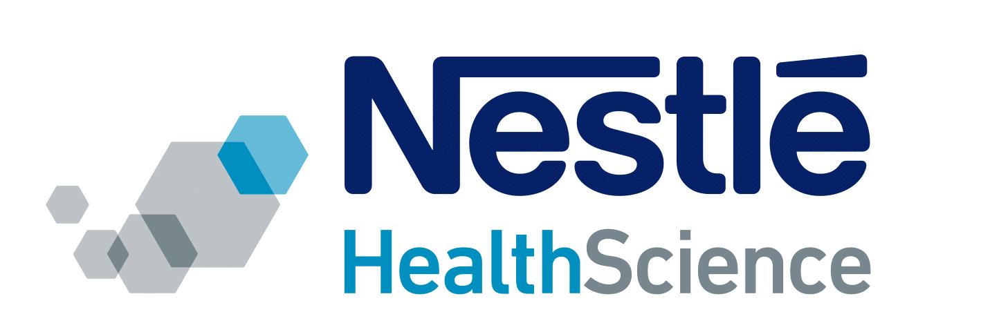 NHS logo-1